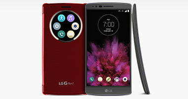LG Flex 2 Buy Now