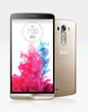 LG G3: Now $99